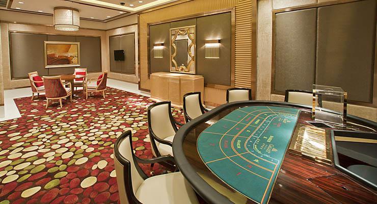 Popularity & Rise of Online Casinos