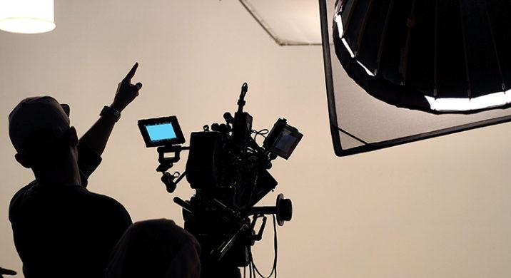 Film Budgets - Insider Tips For Film Students